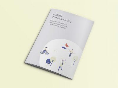 brosura-ONM-naslovna